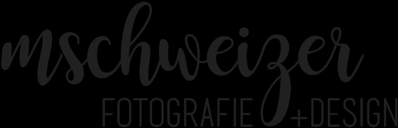 fotografin-aarau.ch