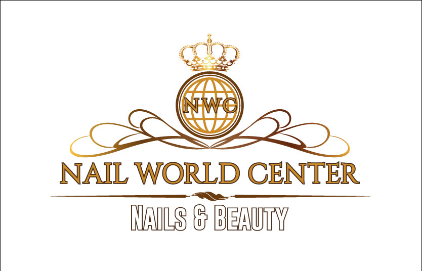 Nail World Center