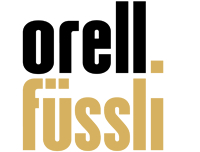 Orell Füssli Meissner
