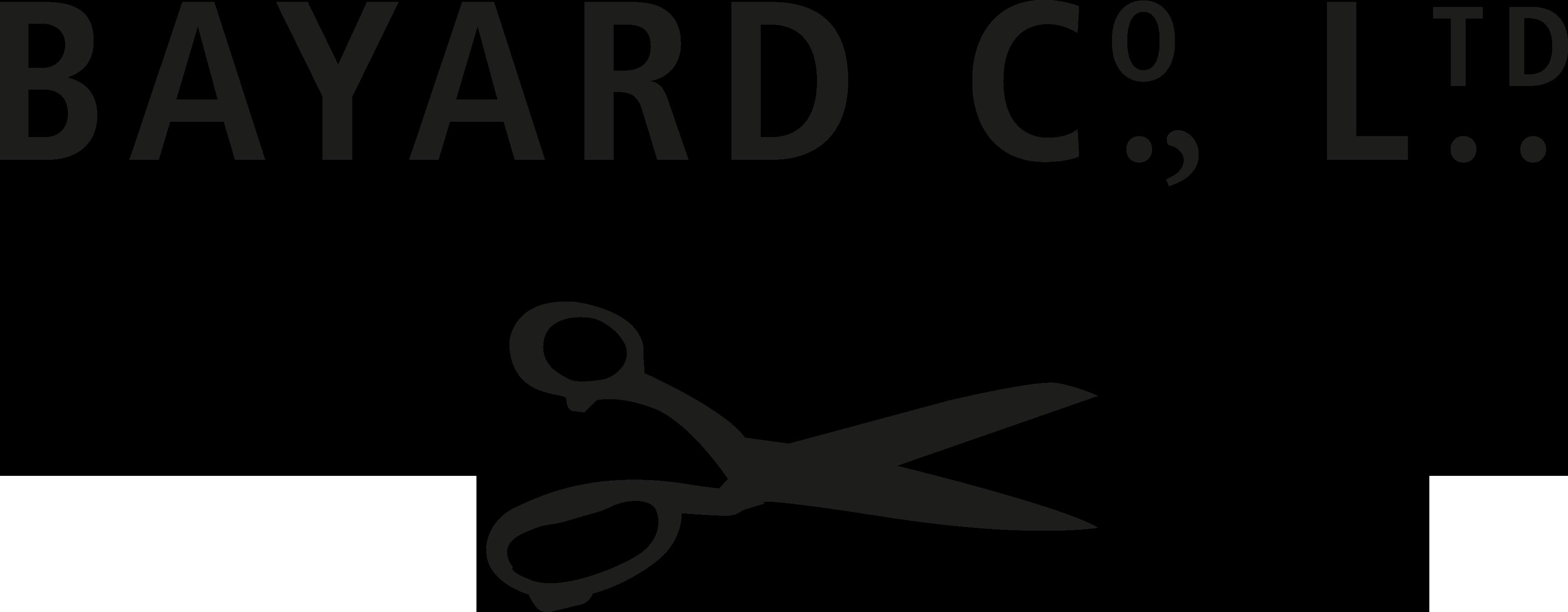 Bayard Co. Ltd.