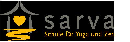 sarva Yoga & Zen