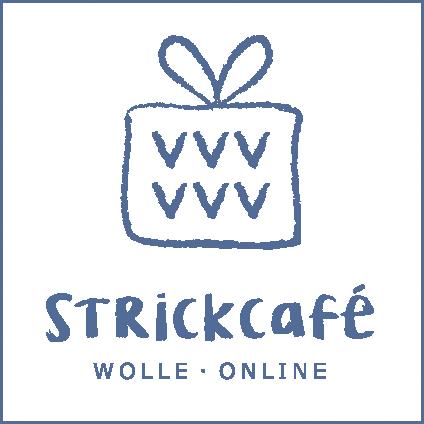 Strickcafé