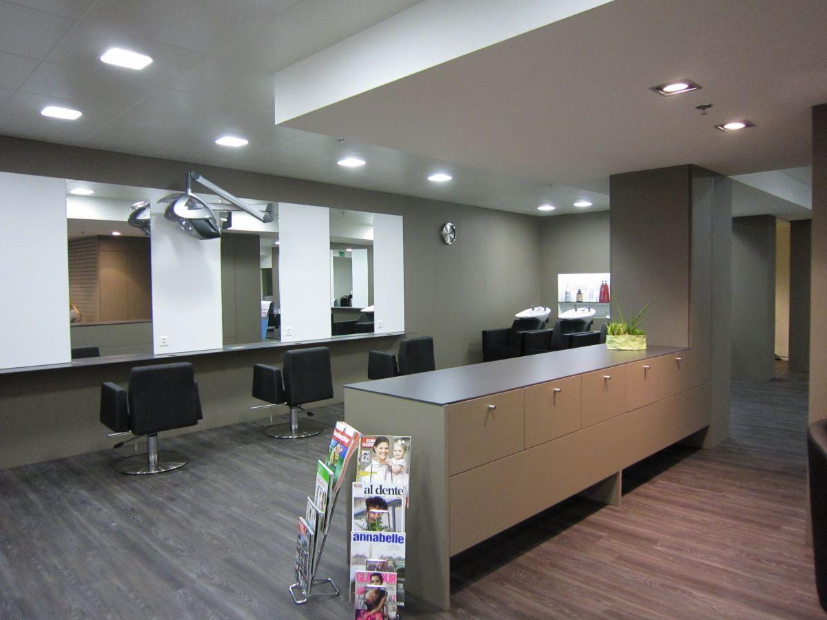 Best image de salom de coiffeur images amazing house for Salon de coiffure