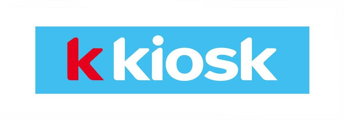 k kiosk (Telli)