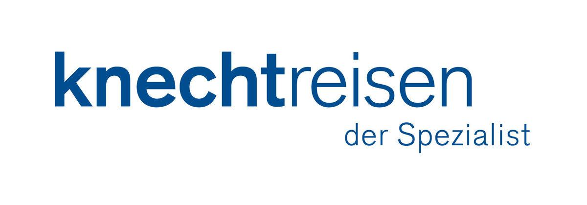 Knecht Reisen (Filiale Telli)