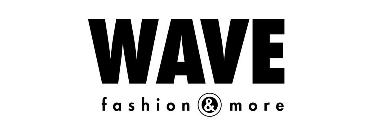 WAVE fashion & more